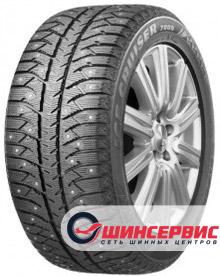 Зимние шины Bridgestone Ice Cruiser 7000S 215/65 R16 98T в Москве и области, купить в интернет-магазине – цены и размеры шин Ice Cruiser 7000S от ШинСервис