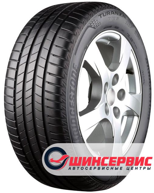 Bridgestone Turanza T005 195/45 R16 84V