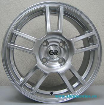 GR H-035