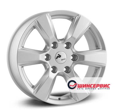 RPLC-Wheels TO101