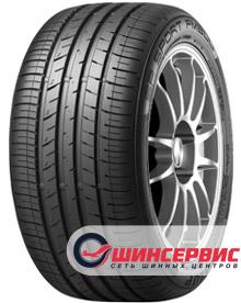 Описание шин Dunlop SP Sport FM800 185/60 R15 84H. Интернет-магазин ШинСервис в Курске.