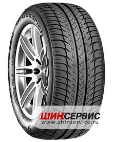 Летние шины BFGoodrich g-Grip 185/55 R15 82H в Череповце, купить в интернет-магазине – цены и размеры шин g-Grip от ШинСервис
