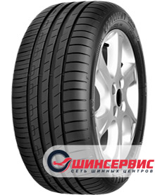 Goodyear EfficientGrip Performance C+ SealTech