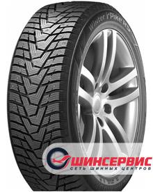 Зимние шины Hankook Winter i*Pike RS2 W429 175/70 R14 88T в Вологде, купить в интернет-магазине – цены и размеры шин Winter i*Pike RS2 W429 от ШинСервис
