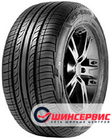 Летние шины Sunfull SF-688 215/65 R15 96H в Санкт-Петербурге, купить в интернет-магазине – цены и размеры шин SF-688 от ШинСервис