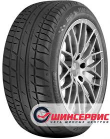Летние шины Tigar High Performance 185/60 R15 88H в Курске, купить в интернет-магазине – цены и размеры шин High Performance от ШинСервис
