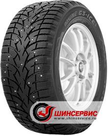 Зимние шины Toyo Observe G3-Ice 175/70 R13 82T в Уфе, купить в интернет-магазине – цены и размеры шин Observe G3-Ice от ШинСервис