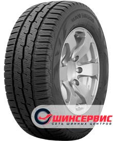 Зимние шины Toyo Observe VAN 185 R14C 102/100S в Москве и области, купить в интернет-магазине – цены и размеры шин Observe VAN от ШинСервис