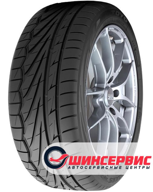 Летние шины Toyo Proxes TR1 205/55 R16 91W в Иваново, купить в интернет-магазине – цены и размеры шин Proxes TR1 от ШинСервис