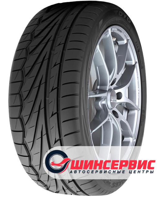 Toyo Proxes TR1 195/50 R16 84V