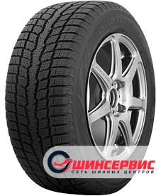 Зимние шины Toyo Observe GSi-6 SUV 225/65 R17 102H в Москве и области, купить в интернет-магазине – цены и размеры шин Observe GSi-6 SUV от ШинСервис